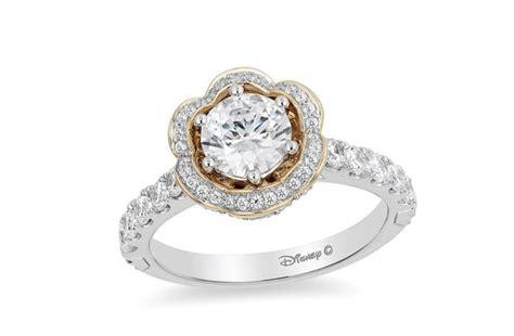 disney princess engagement rings simplemost