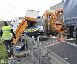 Accident N20 Aujourd Hui : les vehicules d 39 autoroute de la dde et de la dir page 237 auto titre ~ Medecine-chirurgie-esthetiques.com Avis de Voitures