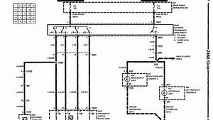 Bmw E36 Horn Wiring Diagram