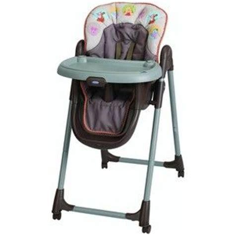 graco contempo high chair manual graco contempo high chair rittenhouse on popscreen