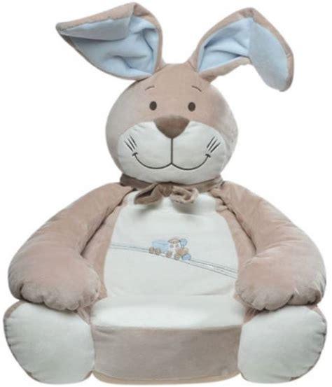 robe de chambre bebe fille noukies sofa lapin oscar doudouplanet