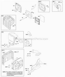 [SCHEMATICS_43NM]  204412 Engine Diagram. briggs stratton model 204412 0147 e1 engine genuine  parts. briggs stratton engine carburetor rewind starter parts. briggs and  stratton 204412 0276 e1 parts diagram for. briggs and stratton 204412 | 204412 Engine Diagram |  | 2002-acura-tl-radio.info