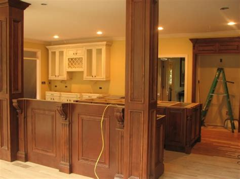 corbels to support granite counter corbels more