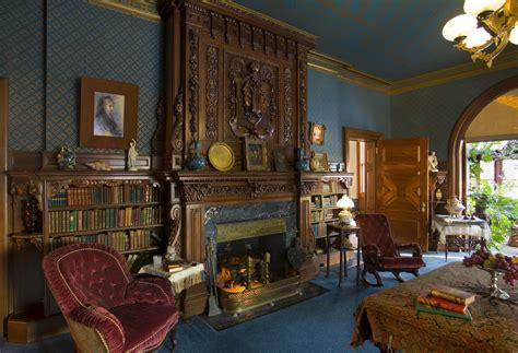 connecticut home interiors hartford ct the house museum a slice of americana in