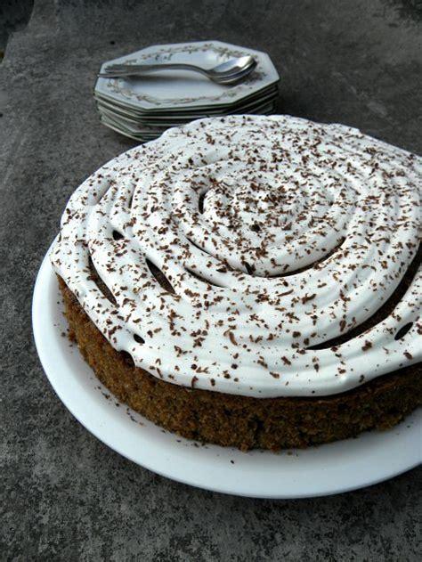 Rocky road frozen coffee drink the tiptoe fairy. seriously coffee cake   Coffee cake, Cake, Frozen chocolate