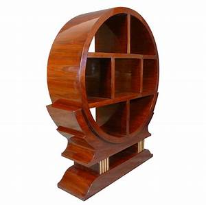 Möbel Art Deco : art deco m bel bibliothek tiffany lampe ~ Sanjose-hotels-ca.com Haus und Dekorationen
