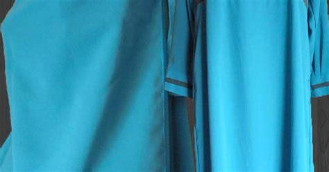 gamis jubah cadar set grosir gamis cadar casual