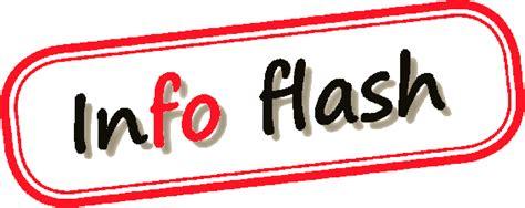 info flash site officiel de la commune d auzat la combelle
