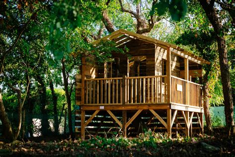 glamorous outdoor playsets convention south west rustic