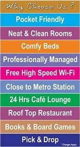 Hotel Shimla Heritage (New Delhi, Inde) voir les tarifs et avis hôtel TripAdvisor
