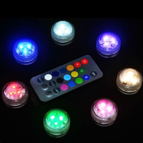 wireless led lights buy mini led lights for crafts from china