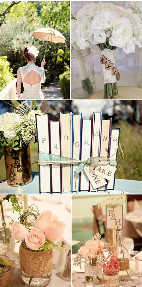 deco mariage vintage mariage retro vintage bapt 234 me d 233 co mariage vintage chic d 233 co table mariage