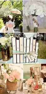 Deco Mariage Vintage : mariage retro vintage bapt me pinterest mariage ~ Farleysfitness.com Idées de Décoration