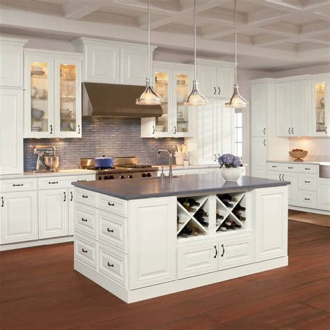 17 Best Ideas About Lowes Kitchen Cabinets 2017 On