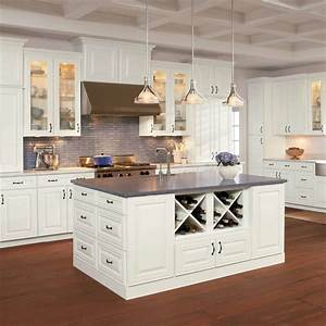17 best ideas about lowes kitchen cabinets 2017 on for Kitchen cabinets lowes with format papiers