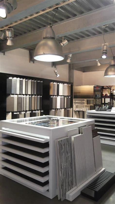 showroom design ideas showroom design kitchen showroom