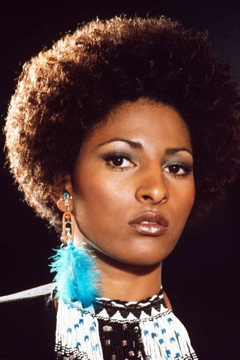Black 70s Hairstyles by 70s Hairstyles Retro Styling Tips