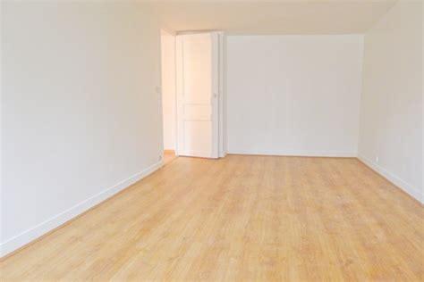 lv 019 location appartement vide 1 chambre 61 m rue du