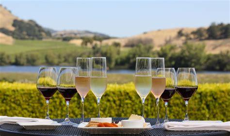 Best Napa Wine Top Napa Wine Cheese Tasting Napa Wineries Wine