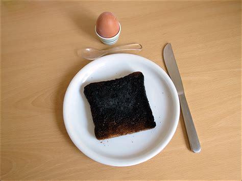 Zeit Für Einen Neuen Toaster Lxkr
