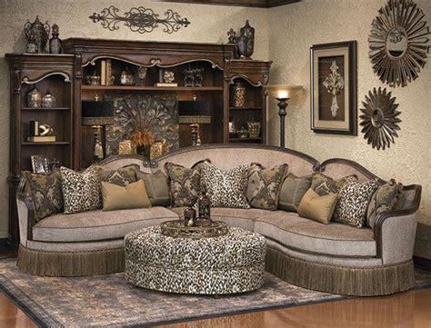 hemispheres  world  fine furniture giovanna