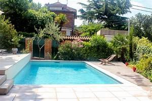 best piscine jardin retractable gallery amazing house With piscine sous terrasse amovible 1 la terrasse mobile de piscine notre avis