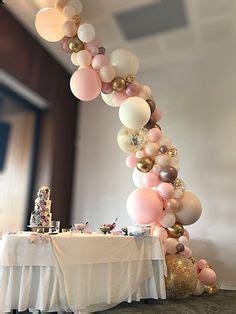 les  meilleures images de decoration anniversaire ans