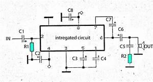 12 Volt 20 Amp Power Supply