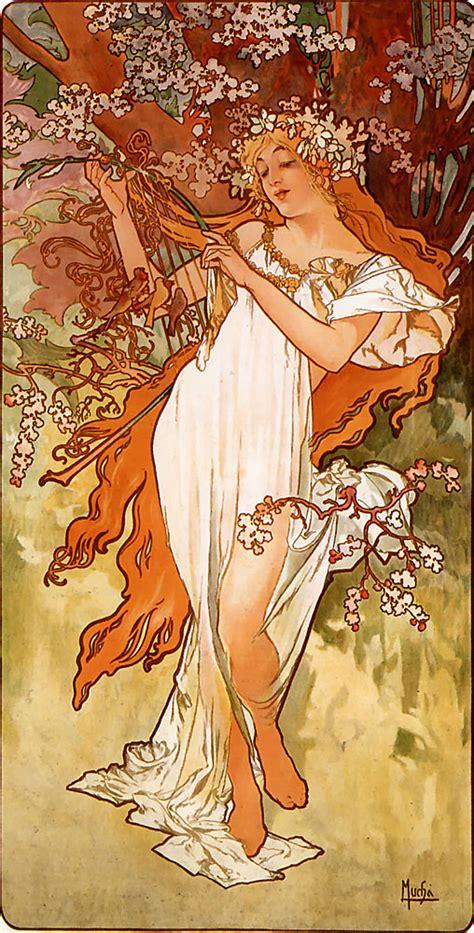 Alfons Mucha file alfons mucha 1896 jpg