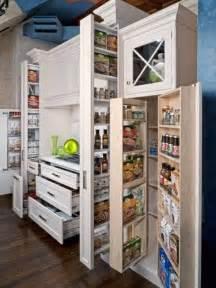 ideas for small kitchen storage 31 amazing storage ideas for small kitchens