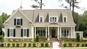 southern living floor plans the stewarts landing frank betz associates inc southern living house plans