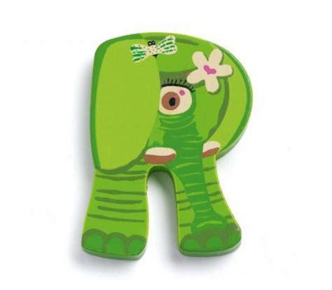 Djeco Burti - dzīvnieki - R | Mācamies burtiņus un cipariņus | Rotaļlietas | Ekoloģiska un ...
