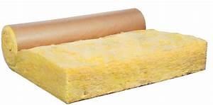 Brico Depot Laine De Verre : laine de verre p 240 mm rev tue kraft p 240 mm 3 75 x ~ Melissatoandfro.com Idées de Décoration