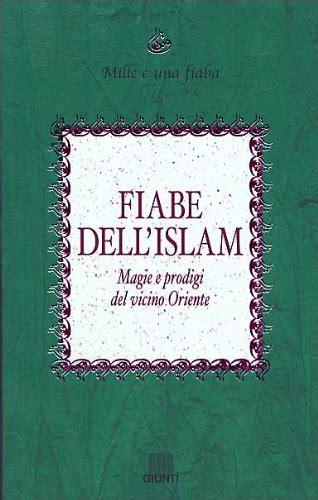 Fiabe Persiane by Libro Fiabe Persiane Di