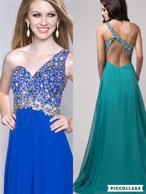 Envious 15154 blue size 22 | Backless dress formal, Formal ...