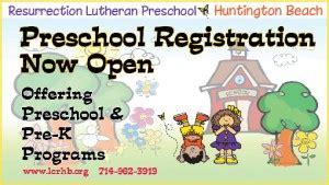 resurrection lutheran preschool tiny oranges oc 748 | Resurrection Lutheran Preschool 300x169
