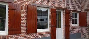 Porte Occasion Maison : portail en pvc id e de r novation de maison ~ Medecine-chirurgie-esthetiques.com Avis de Voitures