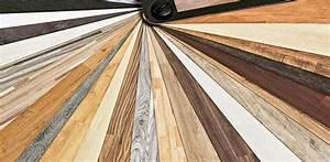 Designboden Vinyl Nachteile : klick vinylboden vinyl fliesen lederboden online kaufen klick vinyl ~ Sanjose-hotels-ca.com Haus und Dekorationen