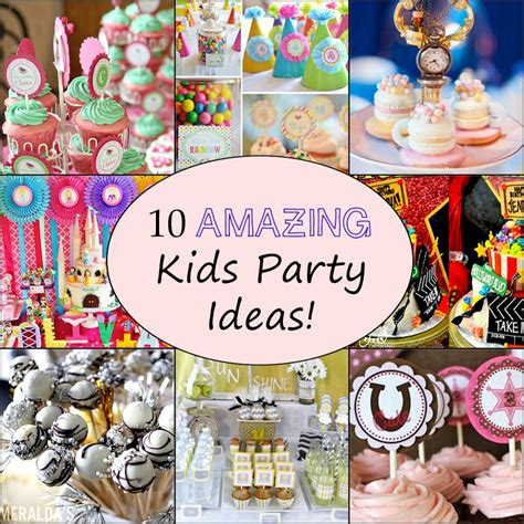 10 awesome birthday ideas plan a 13th 631   07171d94230cef13654ee5730336dc1d