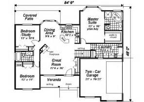 floor plans blueprints sims 3 house plans blueprints sims 3 house blueprints blueprints house mexzhouse com