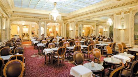 cuisine portugais restaurant rivoli à louvre tuileries
