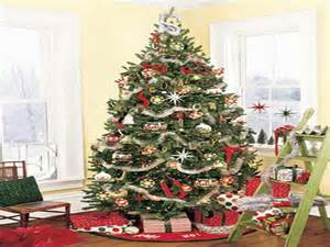 miscellaneous country living christmas trees xmas trees christmas tree ideas christmas tree