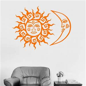 best moon room decor products on wanelo With best brand of paint for kitchen cabinets with wall art i love you to the moon and back