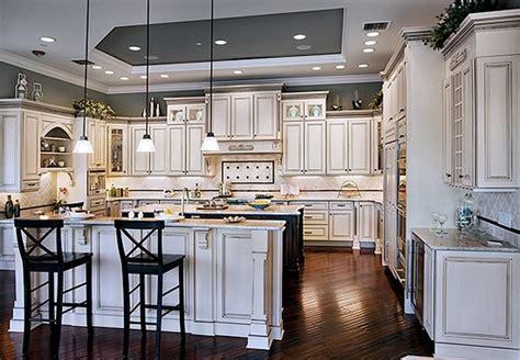 florida kitchen design kitchen for the home 1023