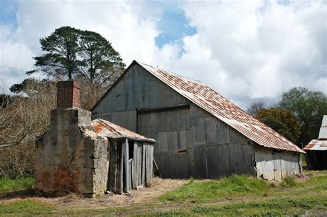 stoltzfus sheds williamstown nj exterior steel doors for sheds toronto rentable cattle