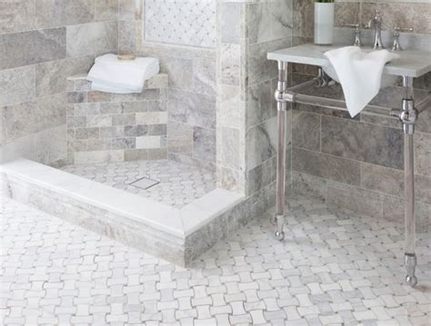 marble threshold for shower tile curbs and thresholds the tile shop