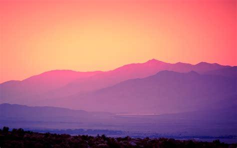 lone pine sunset wallpapers lone pine sunset stock