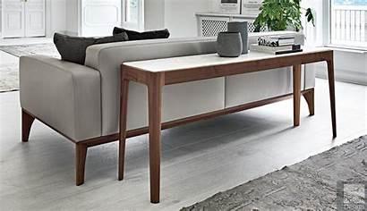Console Table Porada Tables Ziggy Sofa Furniture
