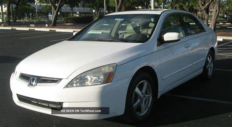 2005 honda accord 2 door 2005 honda accord ex sedan 4 door 2 4l