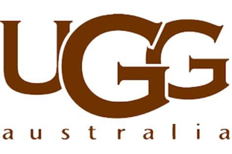 ugg australia kangaroo logo